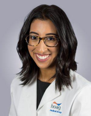 Aditi Correa, MD