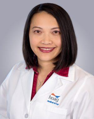 Amy Xay Lau, MD,  FAAP