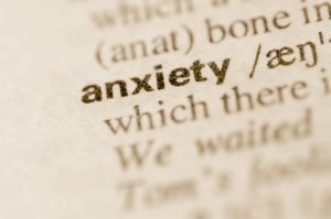 How to Avoid Anxiety During the Holidays