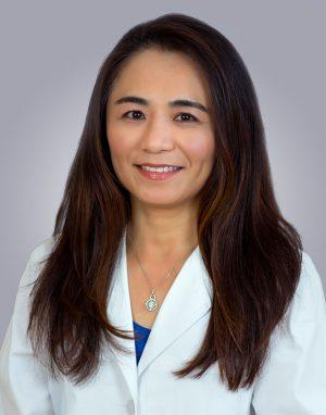 Chih-kuan Wang, MD,  FAAP