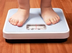 Childhood Obesity Complications