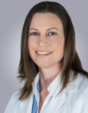 Christine Cummins Field, MD,  FAAP