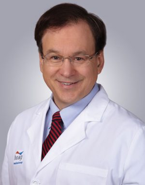 Daniel A Nadeau, MD
