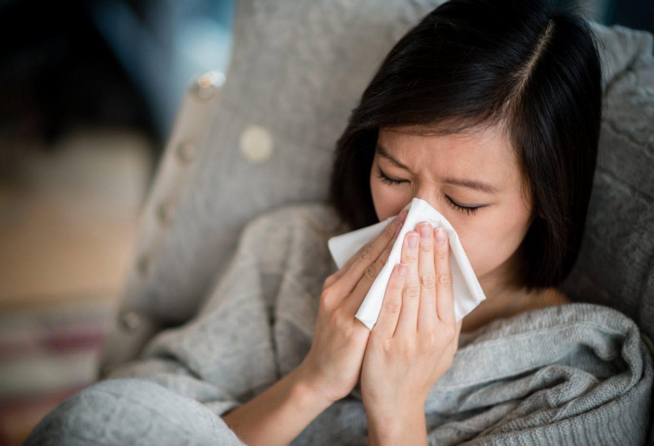 Debunked Flu Myths