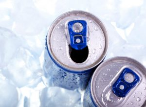Energy Drinks – Hype, Helpful, or Harmful?