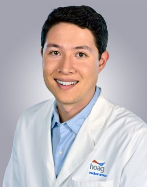 Eric W Stevens, MD