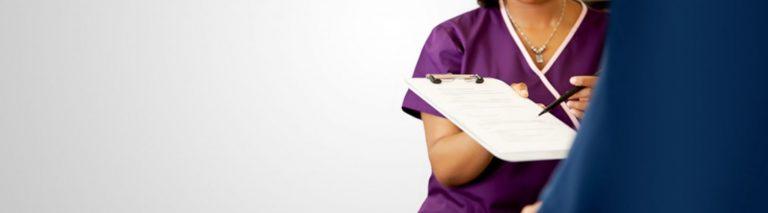 HMG Patient Forms