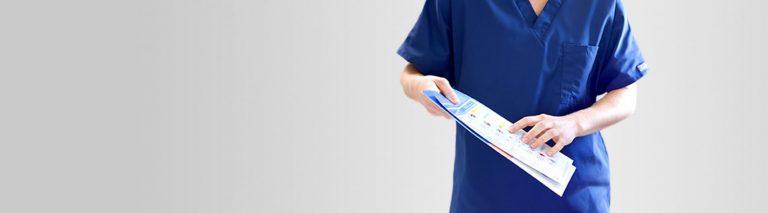 HMG Patient Handbook