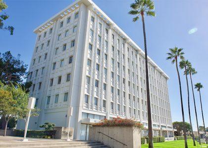 Hoag Allergy & Immunology Newport Beach – Fashion Island