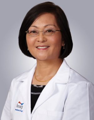 Hong Zhan Shune, MD