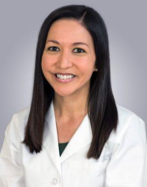 Jessica Colleen Mangonon, MD,  FAAP