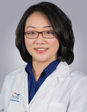 Jinsun Choi, MD