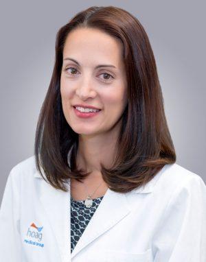Lauren P Sweetser, MD