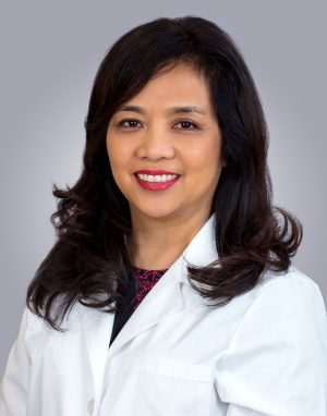 Mary Anne D Galang-lomboy, MD,  FAAP