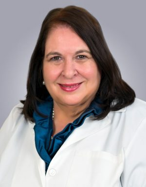 Maureen Catherine Downes, MD