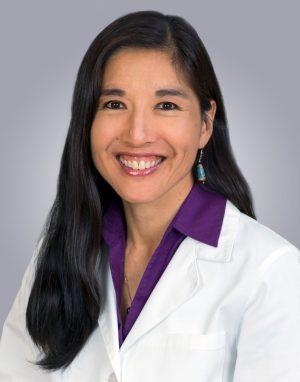 Peggy Tse, MD,  FAAP