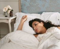 Sleep Habits: The Rules of Sleep Hygiene