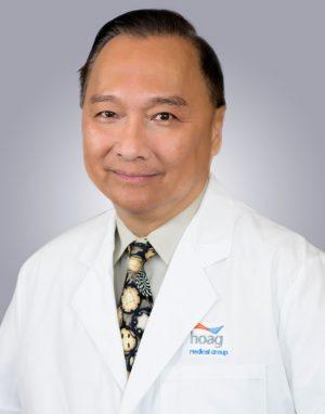 Son Thai Nguyen, MD