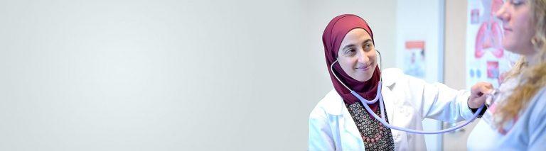 hmg urgent care tustin