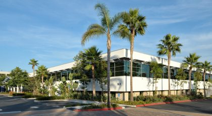 Hoag Allergy & Immunology Newport Beach