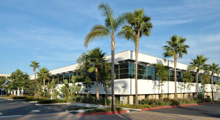 Travel Medicine Newport Beach