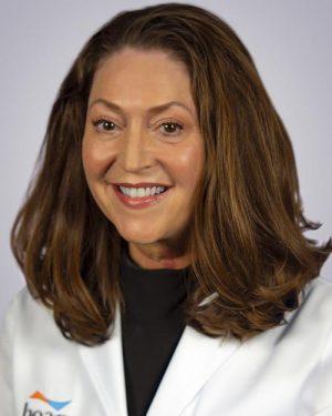 Christina Danell Schwindt, MD,  FAAAAI,  FACAAI