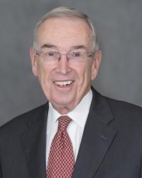 Melvin J. Silverstein, MD | Hoag Medical Group